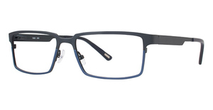 Timex L062 Eyeglasses