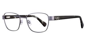 Cole Haan CH5008 Eyeglasses