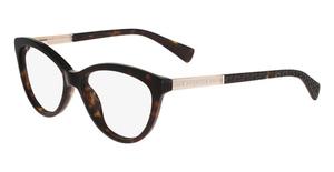 Cole Haan CH5000 Eyeglasses