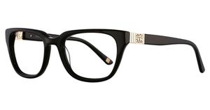 Anne Klein AK5043 Eyeglasses
