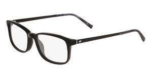 Altair A4037 Eyeglasses