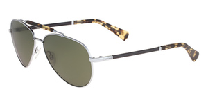Cole Haan CH6002 Sunglasses