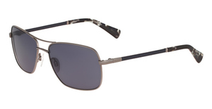 Cole Haan CH6001 Sunglasses