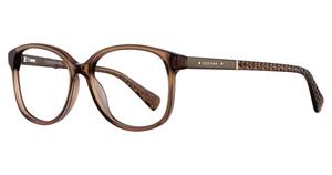 Cole Haan CH5001 Eyeglasses