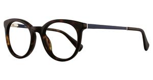 Cole Haan CH5002 Eyeglasses