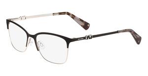 Cole Haan CH5009 Eyeglasses