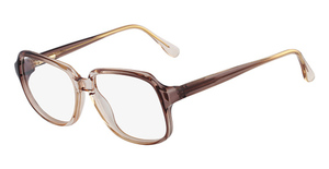 Marchon Blue Ribbon 5 Eyeglasses