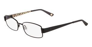 Anne Klein AK5046 Eyeglasses