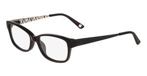 Anne Klein AK5047 Eyeglasses
