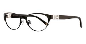 Anne Klein AK5044 Eyeglasses