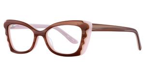 Aspex P5003 Eyeglasses