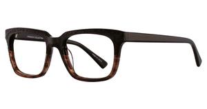 Aspex P5008 Eyeglasses