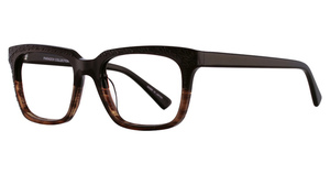 Aspex P5008 Gradient Dark Brown