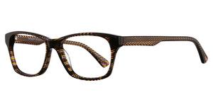 Aspex P5007 Eyeglasses