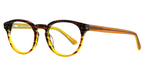 Aspex P5006 Marbled Brown & Yellow