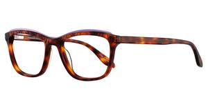 Aspex P5002 Eyeglasses