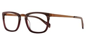 Aspex P5010 Eyeglasses