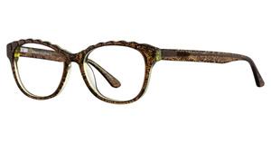 Aspex P5005 Eyeglasses