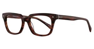 Aspex P5011 Eyeglasses