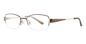Port Royale TC868 Eyeglasses