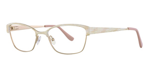 Cafe Lunettes CB1034 Pearl