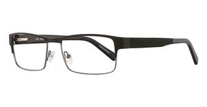 club level designs cld9187 Eyeglasses