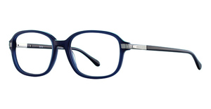 Sferoflex SF1141 Eyeglasses