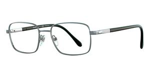 Sferoflex SF2266 Eyeglasses