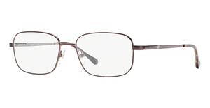 Sferoflex SF2267 Eyeglasses