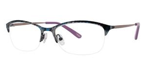 Timex X039 Eyeglasses
