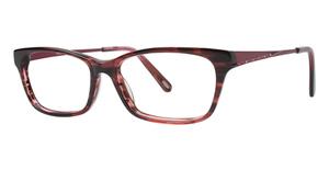 Timex T501 Eyeglasses
