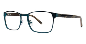 Original Penguin The Floyd Eyeglasses