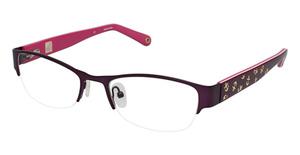 Sperry Top-Sider Ocean City Eyeglasses