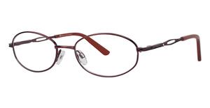 Gloria By Gloria Vanderbilt 4042 Eyeglasses