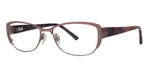 Via Spiga Via Spiga Marcella Eyeglasses