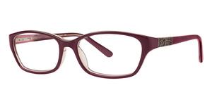Via Spiga Via Spiga Fabiana Eyeglasses