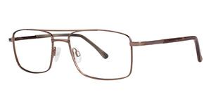 Stetson T508 Eyeglasses