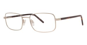 Stetson Stetson T510 Eyeglasses