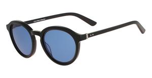 Calvin Klein CK8503S (001) Black