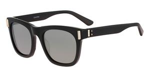 Calvin Klein CK8506S (001) Black