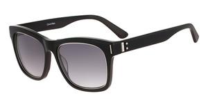 Calvin Klein CK8509S (001) Black