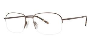 Stetson T509 Eyeglasses