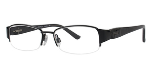 Via Spiga Via Spiga Cressida Eyeglasses