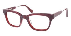 Derek Lam 267 Eyeglasses