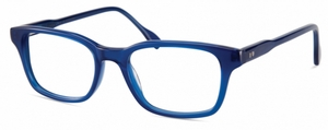 Derek Lam 310 Dark Blue