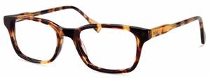 Derek Lam 310 Eyeglasses