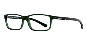 Diesel DL5179 Eyeglasses