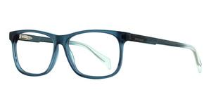 Diesel DL5159 Eyeglasses