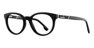 Diesel DL5156 Eyeglasses
