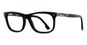 Diesel DL5157 Eyeglasses